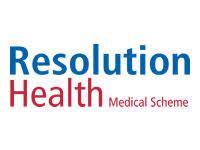 Resolution Health